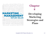 Chapter 2 - Bauer College of Business