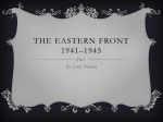 the_eastern_front