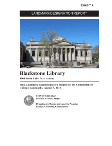 Blackstone_Library