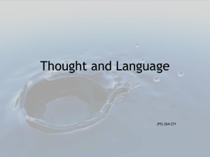 02_Thought_and_Language