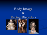 eating_disorders_2.pps