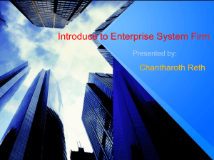 Introduce-to-enterprise-system