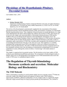 physiology-of-the-hy.. - Thyroid Disease Manager