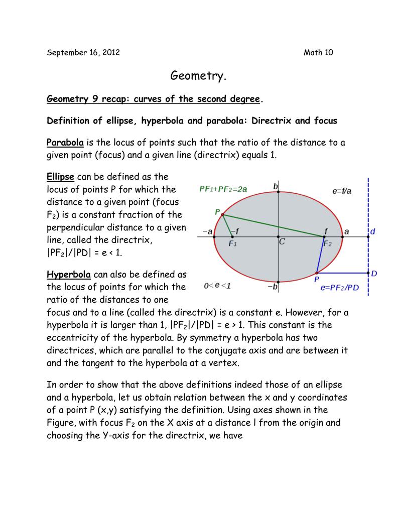 Geometry classwork1 September 16