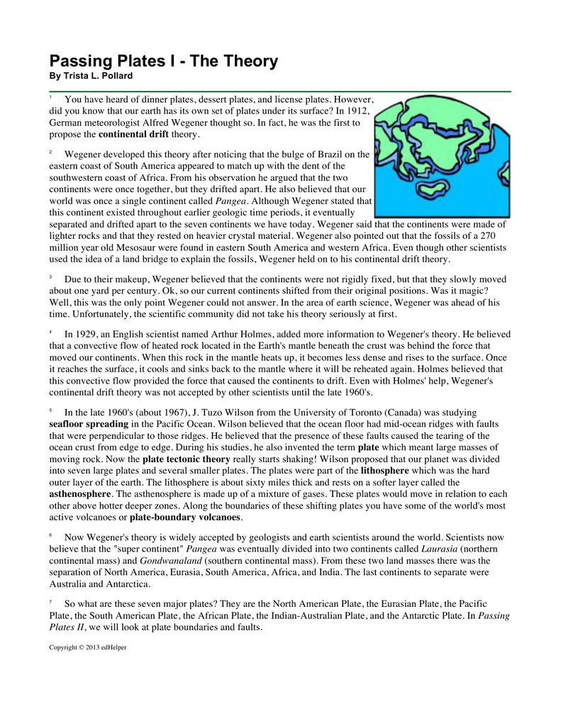 Outstanding Edhelper Answer Key Id Model - Worksheet Math for ...