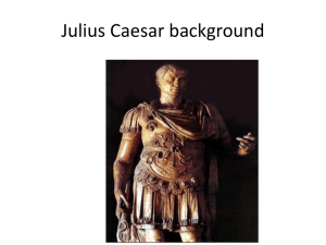 userfiles/493/my files/julius caesar background and introduction?