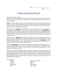 LINK to Edible Blood Lab