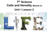 7th-cells-and-heredity-unit-1-lesson-2-chemistry-of-life