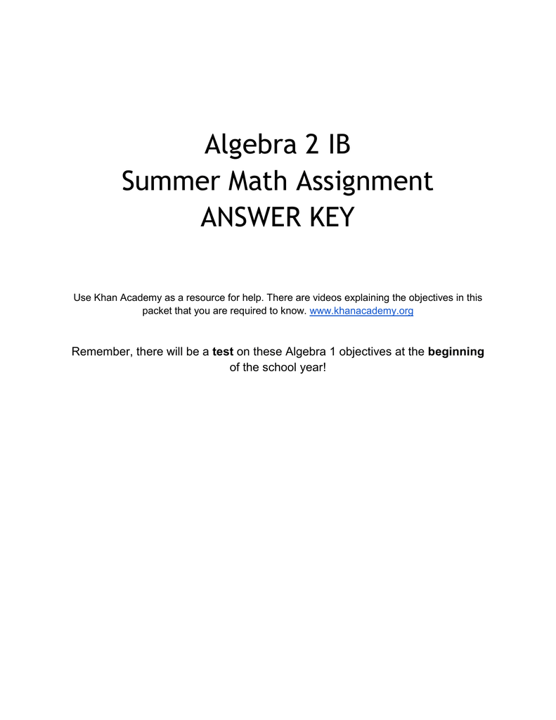 kuta software factoring trinomials a 1