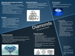 Organisation Deutsche Internationale Schule Diamonds