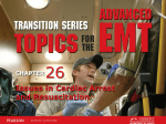 AEMT Transition - Unit 26