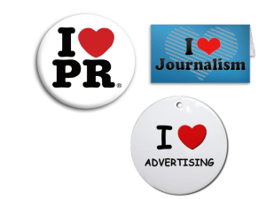 233-pr-ads-journalism-fall-2016