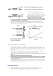 Reed Switch Application Notes