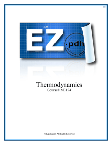 Thermodynamics - cloudfront.net