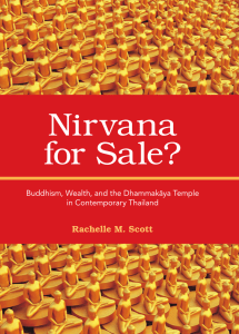 Nirvana for Sale?: Buddhism, Wealth, and the