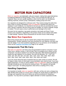Motor_Run_Capacitors_--_Web_Page-5