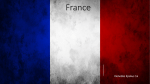 France - WordPress.com