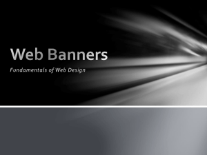 Web Banners - West Ashley High School
