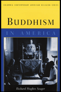 Buddhism in America - A Handful of Leaves