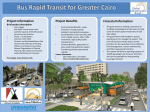 Cairo BRT powerpoint for GIB 150518