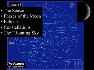 lecture03_2013_sky_phases_eclipses