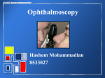 8533027_Ophthalmoscopy