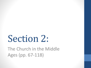 Section 1, Part 4
