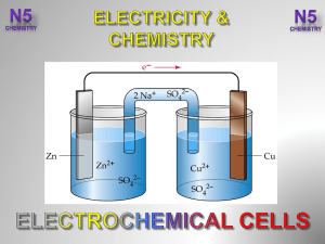 3.-Electrochemical-Cells-V2-