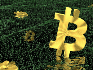 Why I Changed My Mind About Bitcoin