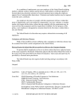 Staff Health - RCPS Board Documents