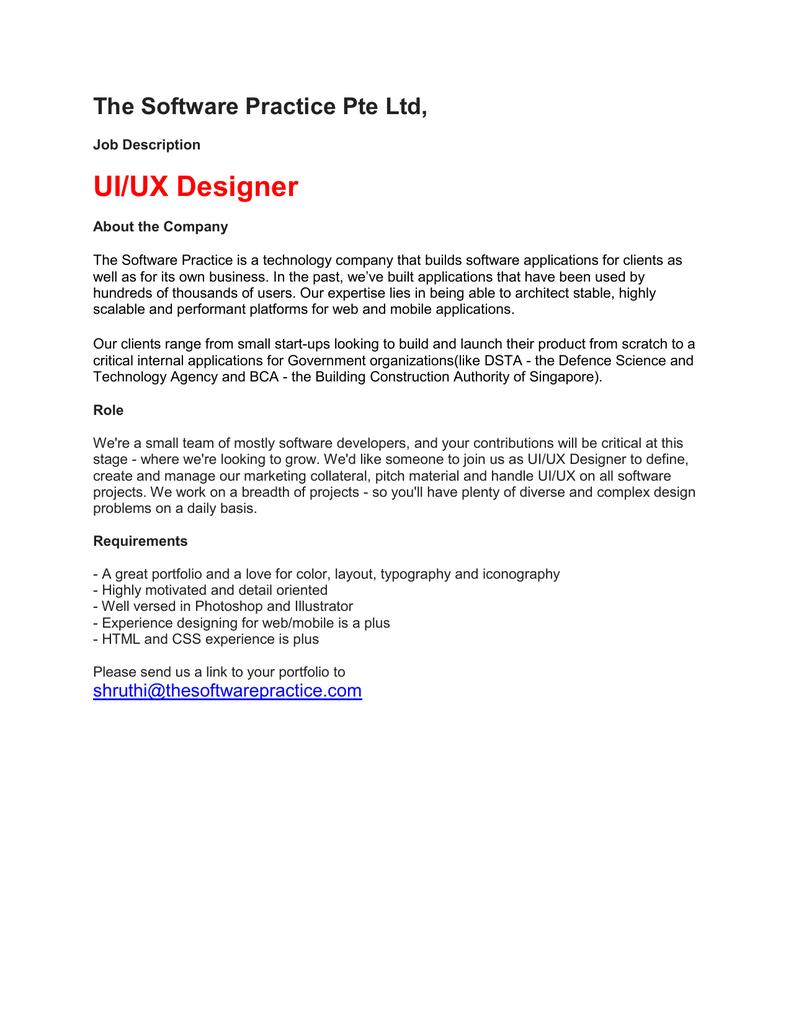 Software Architect Job Description Resign Letter Pdf Software 005441763 1  Cdfc6dc3ea319ef9608e0ad648d082d3 Software Architect Job Descriptionhtml
