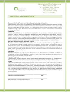 201- 227-DENT (3368) - Advanced Dental Care of Englewood