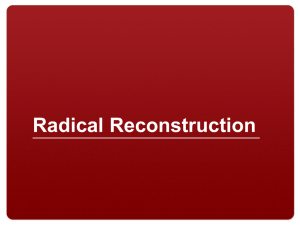 Radical Reconstruction_0