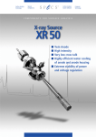 X-ray Source