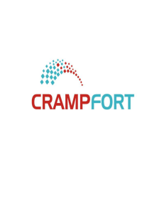 crampfort : prescribing information