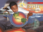 Section 7.4 - CPO Science