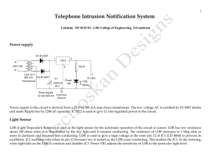 telephone-intrusion-notification-system