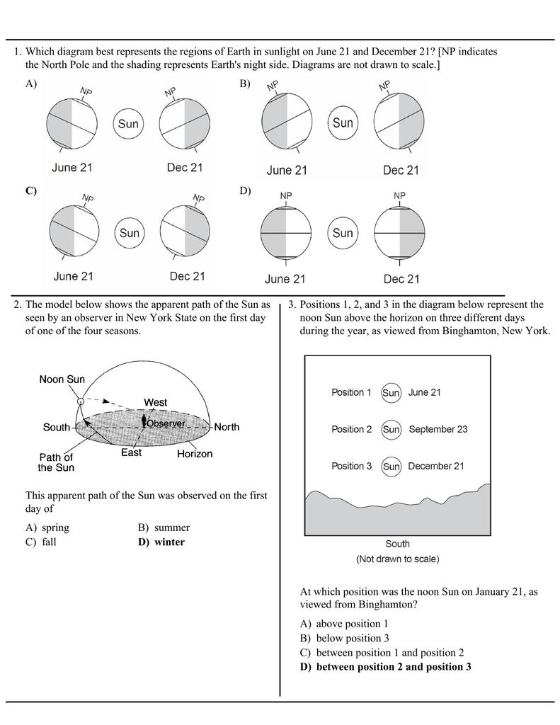 Wiring Diagram Database The Diagram Below Represents A Manual Guide