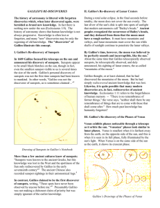 galileo_pdf - Creation Concepts