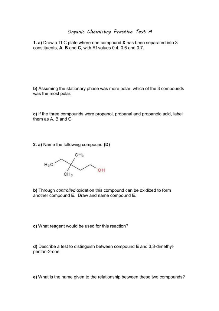 File - BHS Chemistry