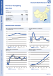 Province: Guangdong - Deutsche Bank Research