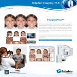 Dolphin Imaging 11.5