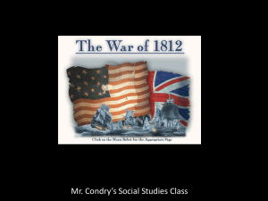 File - Mr. Condry`s Social Studies Site