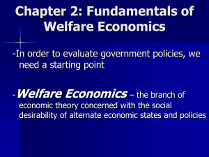 Econ 350 Chapter02