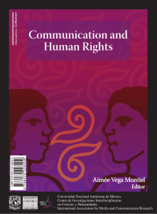 Communication and Human Rights