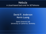 nebula_8_15 - boinc - University of California, Berkeley