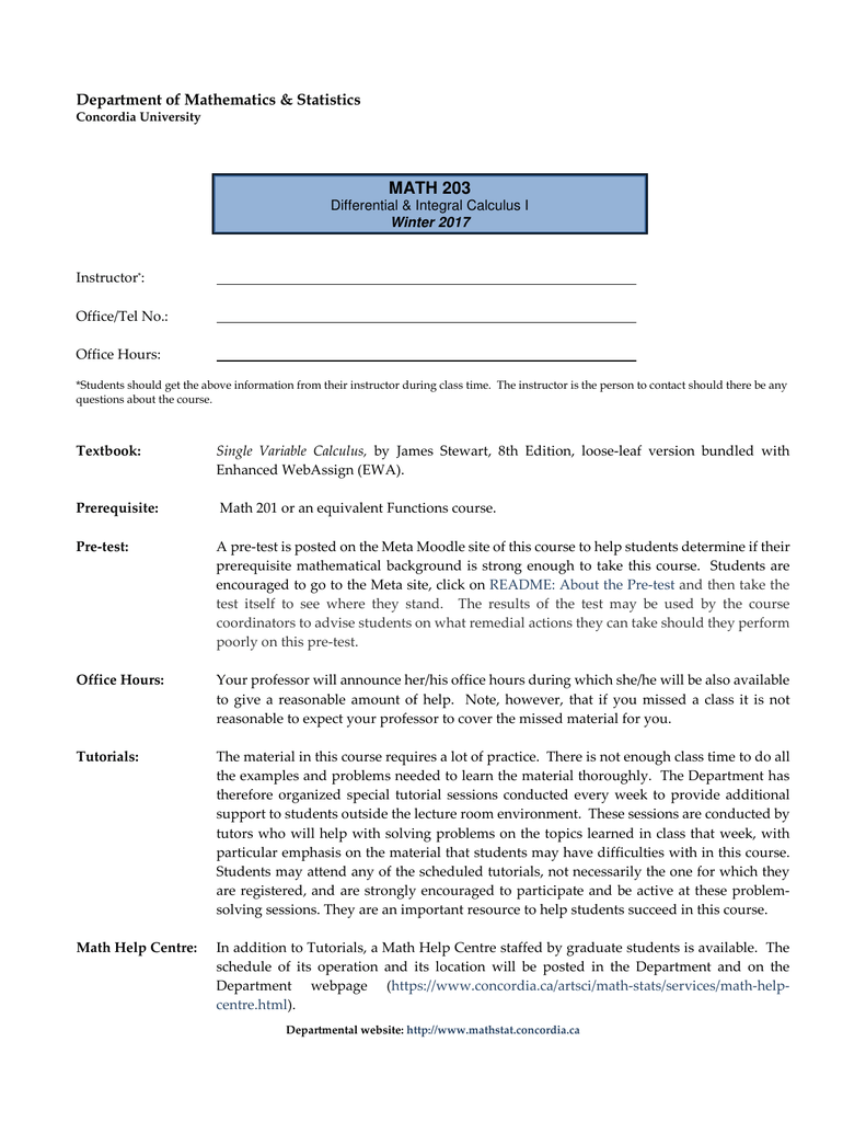 Cover letter to world bank sample