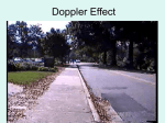 Doppler effect File