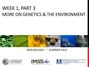 here - IMSS Biology 2014