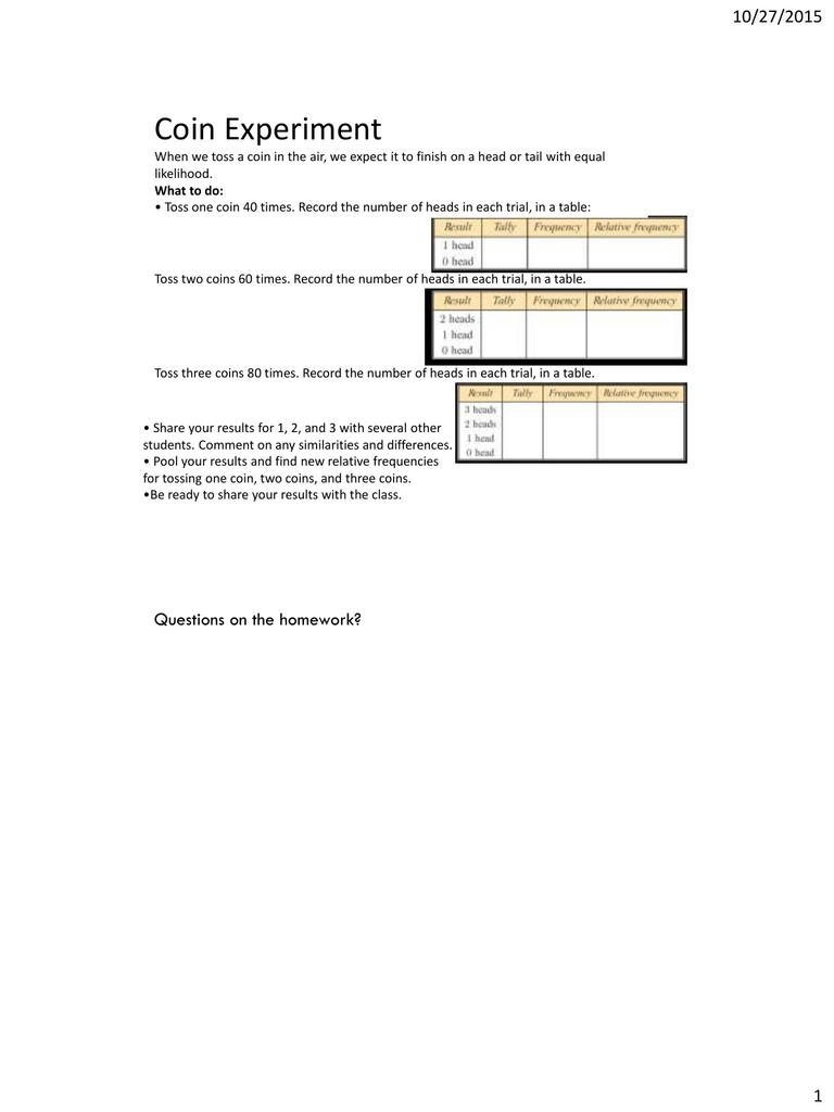 IB Probability 9C-E